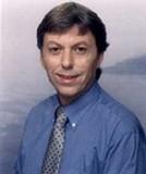 Bernard Haisch